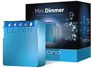 Qubino Mini Dimmer - Paket
