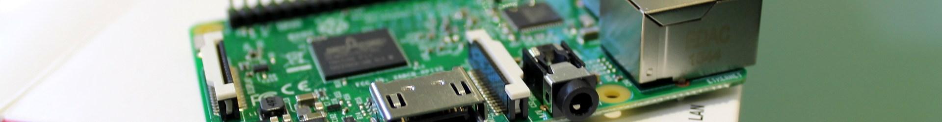 Effettuare il backup (ed eventuale ripristino) del proprio Raspberry Pi