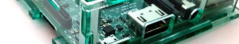 Realizzare un gruppo di continuità UPS a basso costo per Raspberry Pi