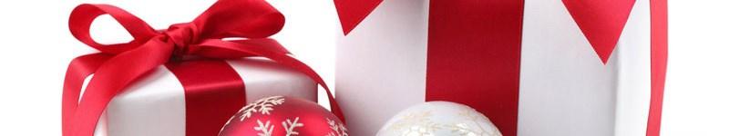 Il regalo di Natale più particolare di sempre: un HUB domotico pronto all'uso!