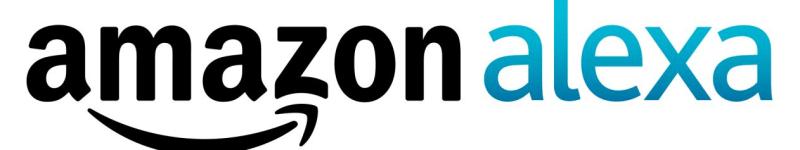 Présenter de nombreuses nouvelles pour le monde Amazon Alexa