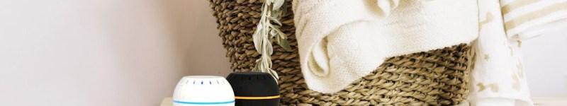 Integrare sensori Shelly H&T a Home Assistant via MQTT