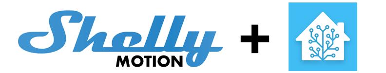 Integrare Shelly Motion a Home Assistant via MQTT