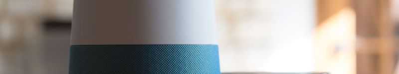 Usare al meglio gli Smart Speaker in domotica personale