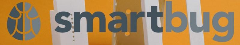 SmartBug finalmente pre-acquistabile su Kickstarter: il progetto tutto italiano per la smart home è realtà
