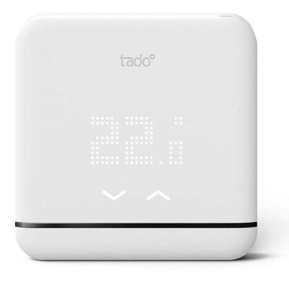 Tado° Climatizzatore Intelligente V3+ Sola unità