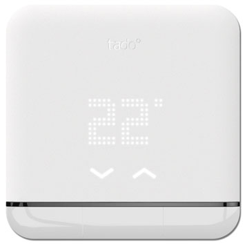 Tado Intelligent Air Conditioner