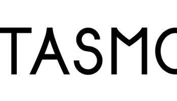 Aggiornamento 6 6 per Sonoff-Tasmota | inDomus it