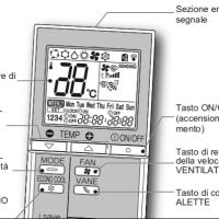"""HOT - Aggiornamento 1.16.x per SmartIR con supporto """"swing mode"""""""