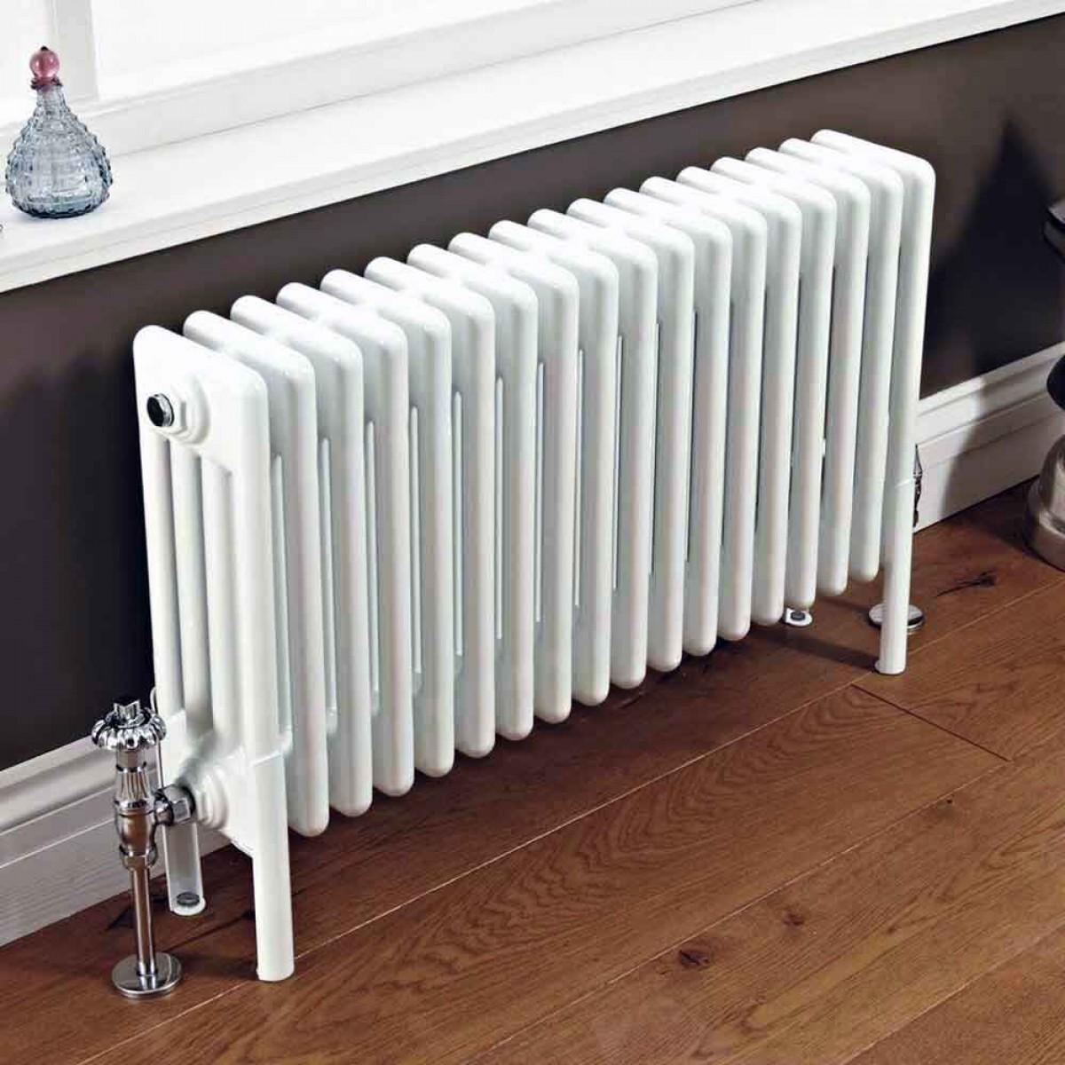 Ottimizzare Riscaldamento A Pavimento ottimizzare il riscaldamento autonomo con home assistant