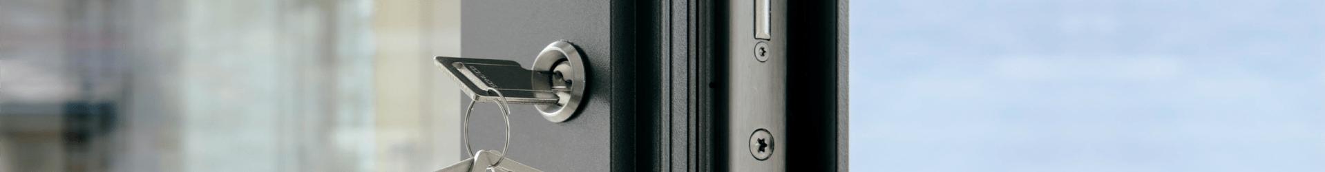 Sicurezza: controllo apertura varchi tramite Sonoff RF Bridge e Apple HomeKit (via Homebridge)