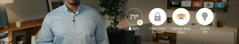 Apple HomeKit? Non cresce mai, nemmeno al WWDC 2020