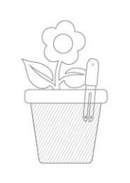 Xiaomi Mi Flora Smart - Schema