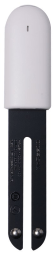 Xiaomi Mi Flora Smart - vertical