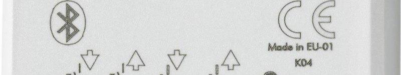 Recensione: Finder YESLY attuatore per tapparelle e tende elettriche 13.S2