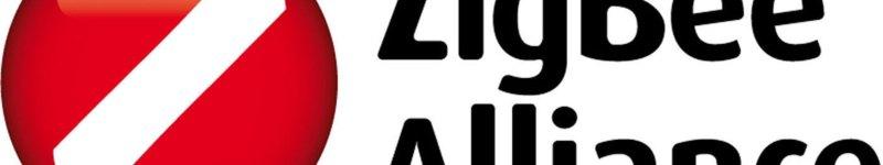 Komponenten integrieren Zigbee  a  Home Assistant via zigbee2mqtt (Teil 2)