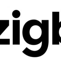 Integrare CC2531 con Home Assistant via zigbee2mqtt su Raspberry Pi (parte 1)