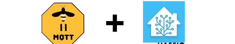 Installare e configurare ZigBee2MQTT su Home Assistant (HASSIO)