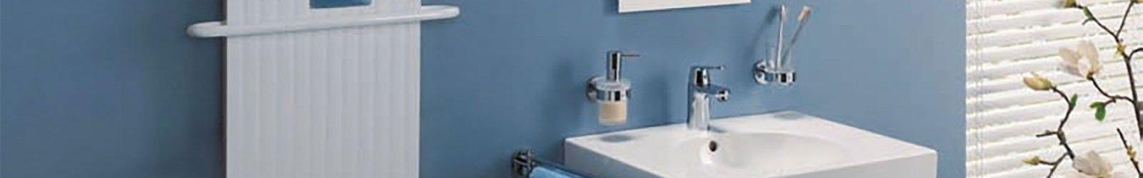 Domotizzare un termoventilatore da bagno con Broadlink e Home Assistant
