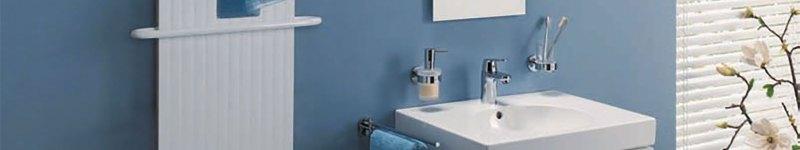 Einen Badheizlüfter mit domotisieren Broadlink  e  Home Assistant