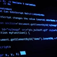 Utilità: elencare le interfacce hardware in uso su Raspbian (o su Linux, più genericamente)
