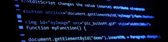 Utilità: elencare indirizzi fisici (MAC address) Bluetooth tramite Raspbian (o su Linux, più genericamente)