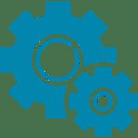 Komponenten für die Hausautomation