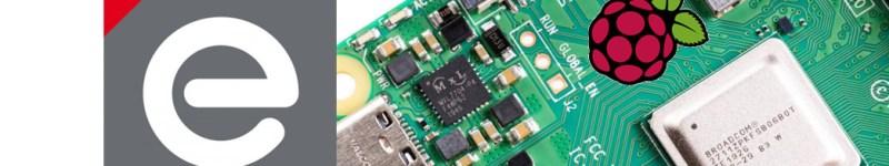Installare e configurare deCONZ su Raspberry Pi OS