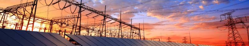 Elettricità: potenza, energia, consumi e assorbimento… quanta confusione!