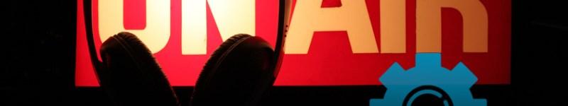 Podcast LIVE: stasera alle 19 intervista in diretta a EZVIZ, su Telegram!