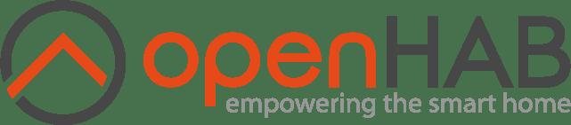 Primi passi con openHAB: da dove cominciare