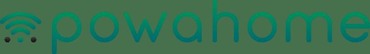 Powahome-Logo