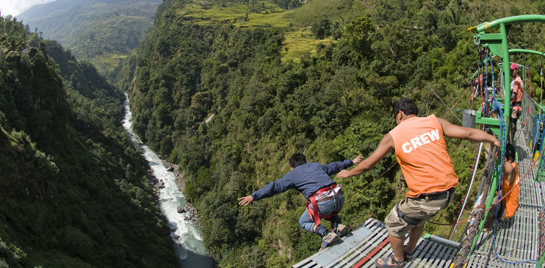 bungy-wide-angle-the-last-resort