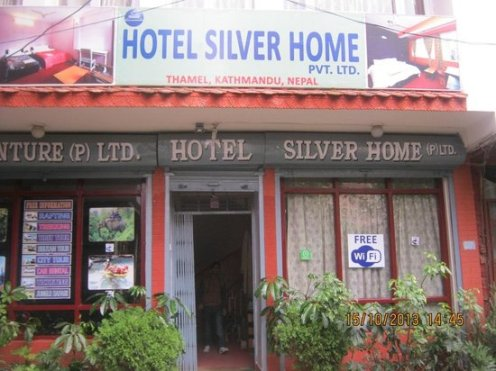hotel-silver-home-in