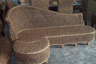 Rattan Wicker Furniture Indonesia Furniture