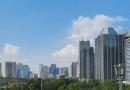 インドネシアへ進出する日本企業