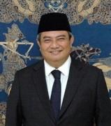 Umar Hadi