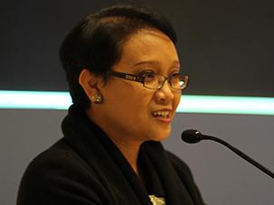 ambassadeur_indonesie