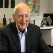 Piet Sanders (ca. 2010)