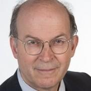 Dr. Jan Michiel Otto