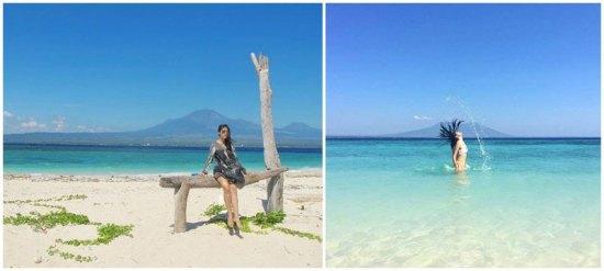 2-d-1-Pulau-Tabuhan-collage-by-melindapriskila
