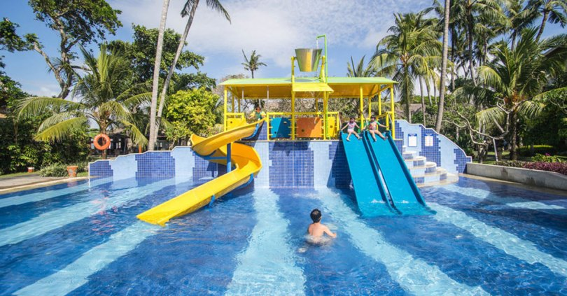 Image result for hotel for kid