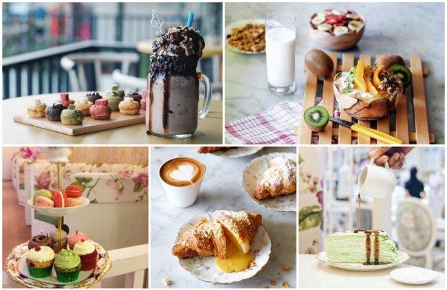 2-3-dessert-collage-via-widwijaya,-lesica_kartel