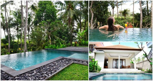 3-4-private-pool