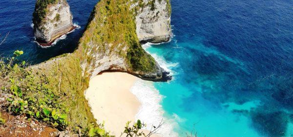 Bali il mare più bello