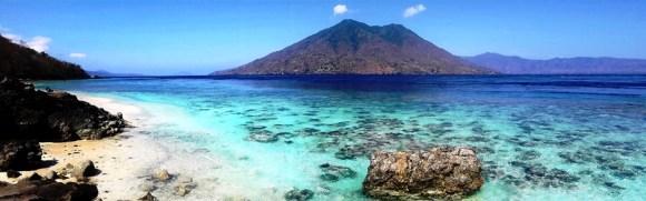 Timor Alor Rote  i colori di kepa