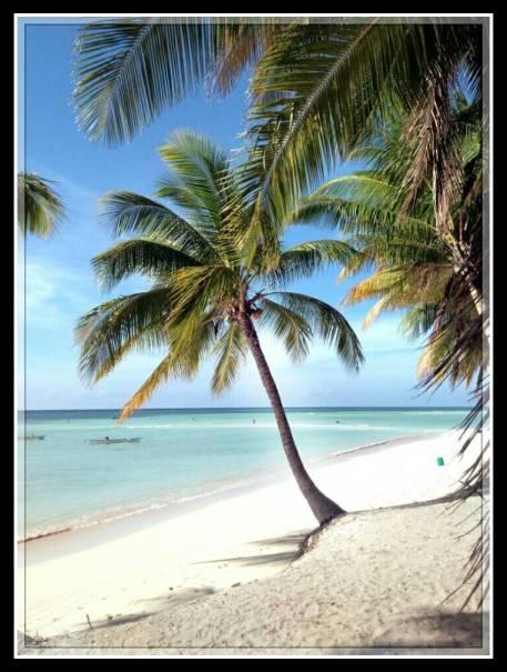 walakiri spiaggia da cartolina