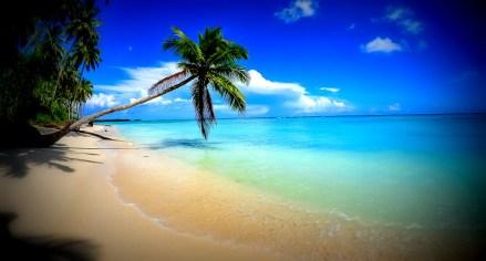 mentawai mare bellissimo