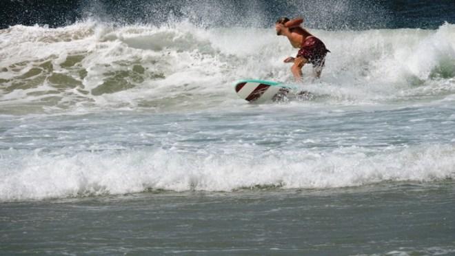 surf che passione