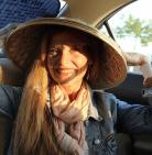 Domenica Palamara Spunti di Viaggio